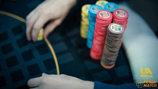 Скарби покеристів: невід'ємний атрибут гри – фішки
