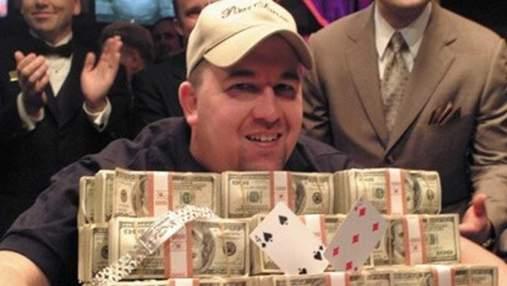 Шлях до успіху без глибокого банкролу: покерні сателіти