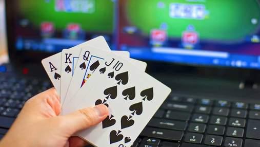 Як стартувати в покері без інвестицій: огляд безкоштовних турнірів