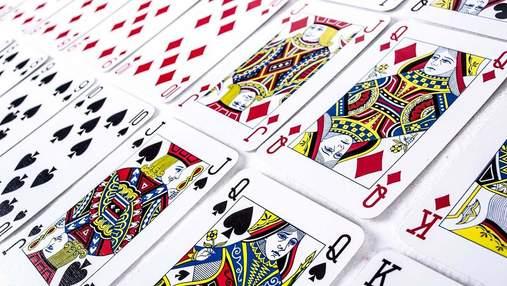 Різновиди покеру: Холдем 6+