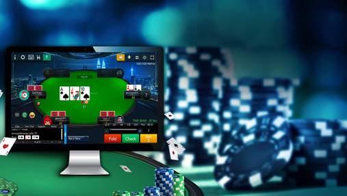 Як вигравати у покер ще швидше: стратегія гри за короткими столами