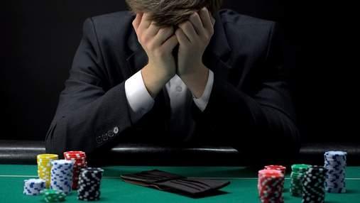 Чи варто кидати покер після тривалої смуги невдач: поради від експерта