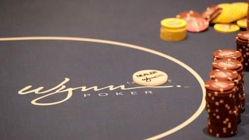 Офлайн-покер прощается с последствиями пандемии коронавируса