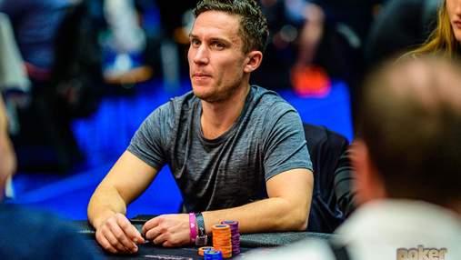 Наполегливість окупилася: канадець зі 45-ї спроби виграв 395 тисяч доларів