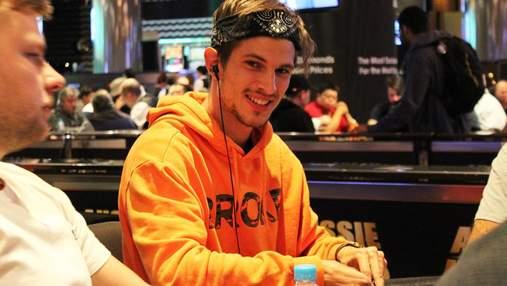 Футболіст із завидними заробітками продовжує вигідно інвестувати в покер