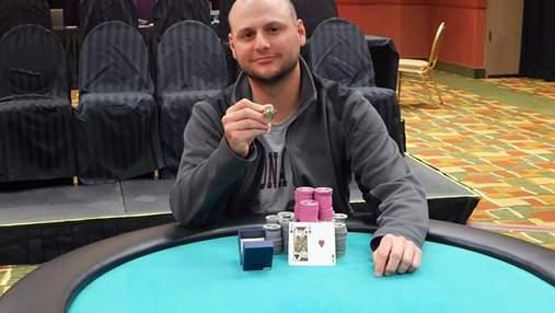 Властелин колец: американский покерист выиграл 4 престижных титула за 4 месяца