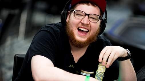 Улюбленець десятків тисяч покеристів поділився планами на майбутнє