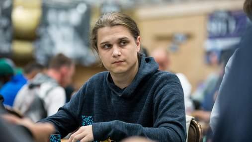 """Повернення легенди: """"Lena900"""" виграв відразу два онлайн-турніри"""