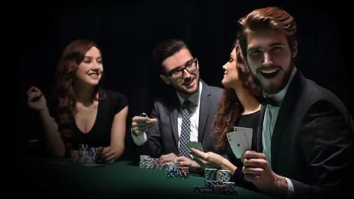 PokerMatch дає шанс розбагатіти, не витративши ані копійки!