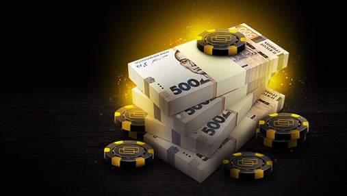 PokerMatch дає шанс безкоштовно почати покерну кар'єру