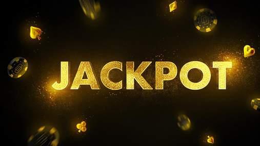 Українець став мільйонером за кілька хвилин завдяки PokerMatch
