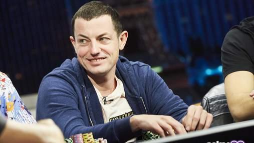 Том Дван виграв 100 тисяч доларів за кілька хвилин