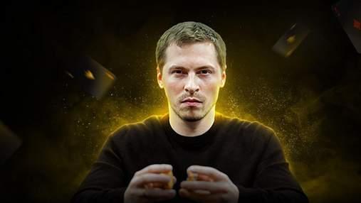 На PokerMatch розіграють 1 000 000 гривень у супертурнірі