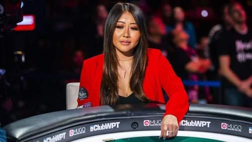 Бажання виграти чи розвага: чим жінок приваблює покер