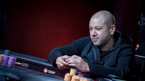 Народження спілки покерних гравців: Роб Янг готовий інвестувати в проєкт понад мільйон доларів