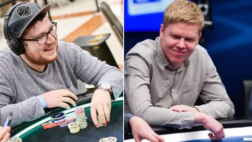 Відомі стрімери мірялись титулами чемпіона світу з покеру