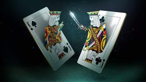 Королівська акція з нагоди свята: на PokerMatch розігрують призи для кеш-гравців