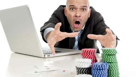 """Психология покера: как совладать с эмоциями и """"читать"""" оппонентов"""