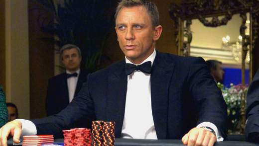 Покер для джентльменов: правила этикета за игровым столом